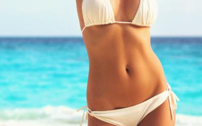 Kriolipoliza Cryo Royal – bezinwazyjne usuwanie tkanki tłuszczowej – pakiety do wyboru