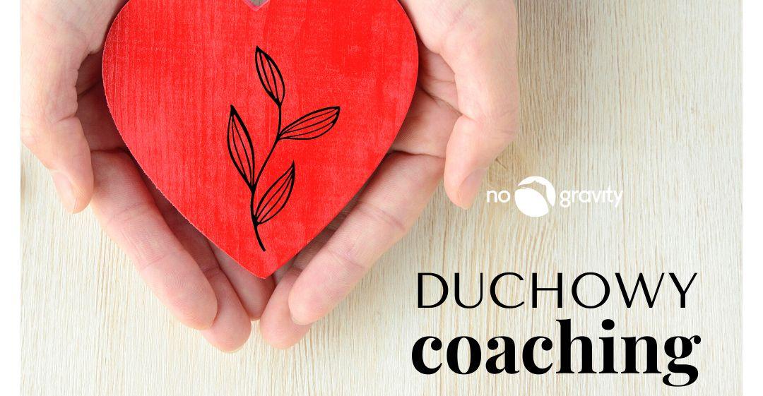 Sesja duchowego coachingu w Uzdrowisku to droga do harmonii, wewnętrznej mocy i odnowy